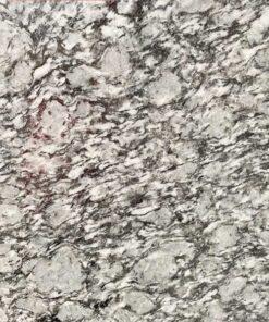đá hoa cương trắng mắt rồng