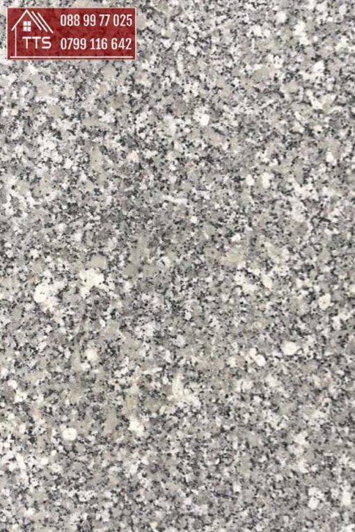 đá trắng suối lau bình định