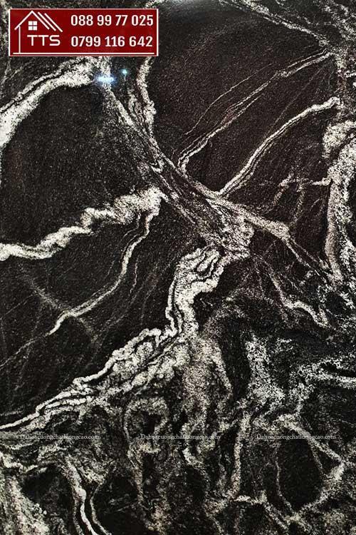 đá hoa cương rừng đen