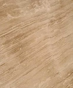 đá marble daino beige trong kho