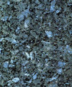 đá hoa cương xà cừ xanh