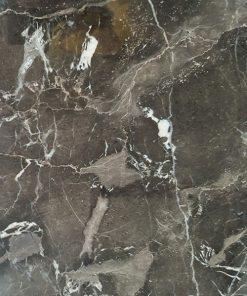 đá marble nâu cafe