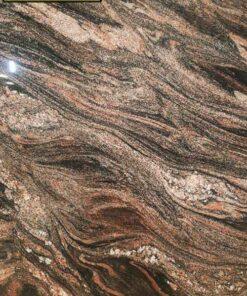 đá tím sa mạc
