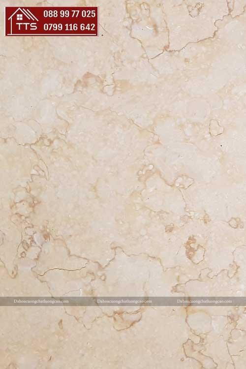 đá marble vàng ai cập
