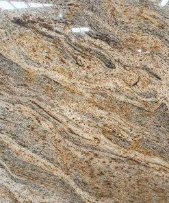 đá vàng sa mạc