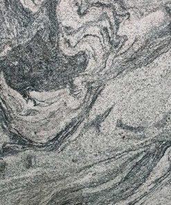 đá hoa cương trắng sa mạc