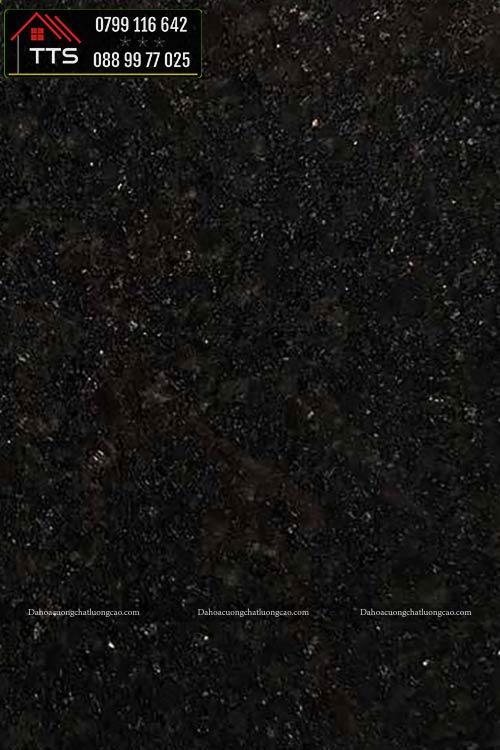 đá đen campuchia