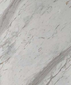 đá marble trắng volakas hy lạp