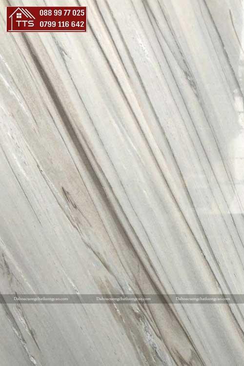 trắng vân gỗ thủy tinh