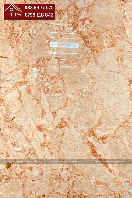 đá marble sky gold