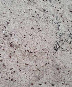 đá hoa cương galaxy white