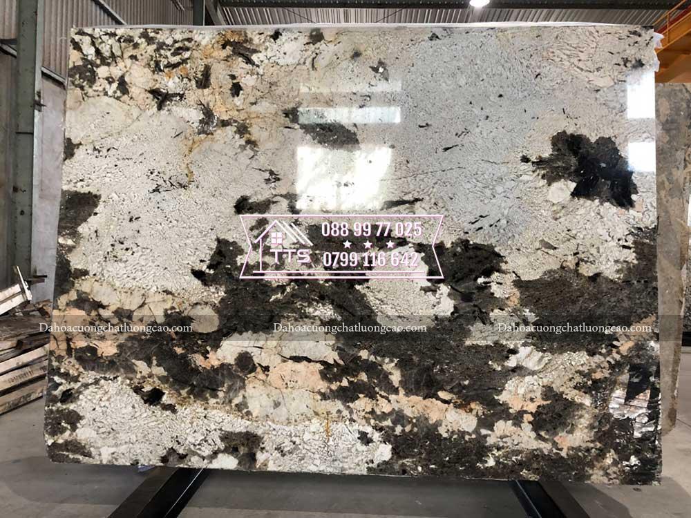 đá hoa cương patagonia