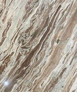 đá marble nâu toronto