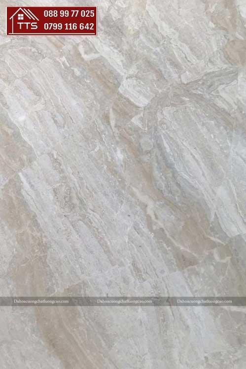 đá marble kem hoàng gia