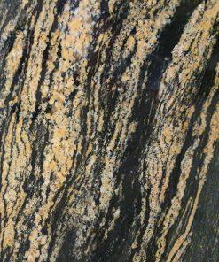 đá hoa cương vàng nham thạch