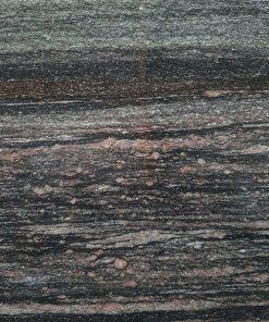 đá hoa cương aqua blue