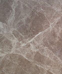 đá marble grey line